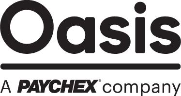 oasis advantage client login